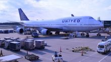 Analysts Expect a Huge Rise in United Airlines' Share Price