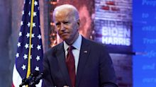 The optimistic view: what could happen if Biden wins big
