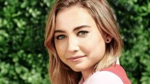 Neighbours reveals Piper Willis's exit storyline