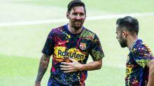 Mercato - PSG: Lionel Messi ne ferme pas la porte…