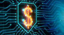 """¿Un dólar digital? EEUU y las grandes potencias buscan crear su moneda virtual """"oficial"""""""