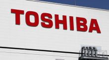 Managers hired for Toshiba Memory IPO, possibly Japan's biggest in 2019: sources