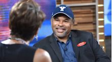 Geoffrey Owens Has Cautious Response To Tyler Perry Job Offer