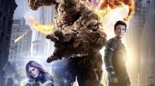 20th Century Fox rumoured to have kid-friendly Fantastic Four reboot in the works