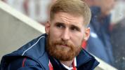 Tomkins keen for Wigan to avoid disappointment of 2017