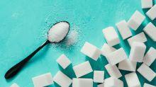 Eine Woche ohne ... Zucker