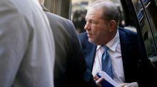Atto sessuale e stupro, Harvey Weinstein dichiarato colpevole