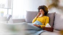 L'épidémie de grippe a commencé, comment la distinguer d'un rhume?