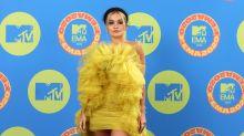 Rita Ora apologises for 'inexcusable' lockdown-flouting birthday bash