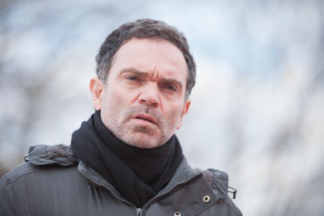 Les Parents De Yann Moix Repondent Aux Accusations De