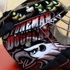 Panthers, Luongo honor those lost year ago at Parkland school shooting