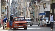 7 things you need to know before going to Cuba