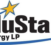 NuStar Energy L.P. Declares Third Quarter 2020 Common Unit Distribution and Series A, Series B and Series C Preferred Units Distributions