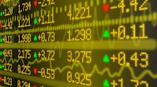 I think £3,000 invested in these 3 FTSE 100 stocks could help you retire early