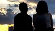 Os sabotadores contratados para acabar com relacionamentos