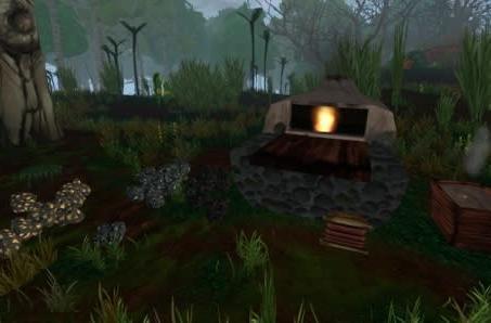 TUG updates metallurgy and multiplayer capabilities