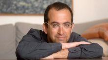 """""""Le monstre de la mémoire"""" : Yishaï Sarid aborde la transmission de la Shoah dans un roman désespéré"""
