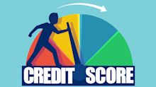 FICO changes could impact your credit score