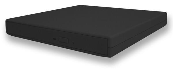 FastMac slips out three slimline USB Blu-ray drives, including a $99 reader