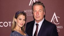 Alec and Hilaria Baldwin 'Devastated' After Suffering Miscarriage at 4 Months