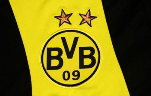 Kreisliga-Stürmer stand vor Wechsel zum BVB