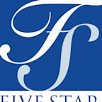 Five Star Senior Living Inc. Second Quarter 2020 Conference Call Scheduled for Thursday, August 6th