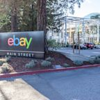 eBay accuses Amazon of illegally poaching its sellers