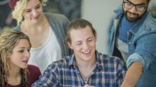More UK millennials are investing in ISAs