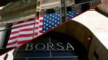 Piazza Affari: i titoli più favoriti dalla riforma fiscale Usa