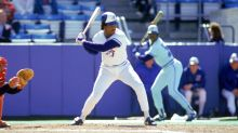 The best and worst Blue Jays Opening Day performances
