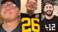 Steel Wire(d): The Balance of Social Media Prominence and Steelers Fandom