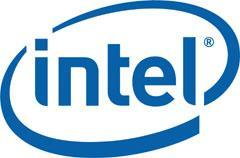 """Intel teraflopping into high-end graphics with """"Larrabee"""""""
