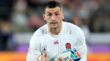 Jonny May ready for marathon season after using lockdown to refresh and recharge