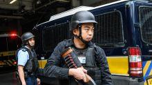 Hong Kong Appeal Hearings For British Killer Rurik Jutting Have Been Adjourned