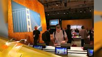 Top Tech Stories of the Day: Microsoft Turns to Resellers to Bump up Surface Sales