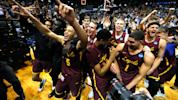 Loyola Chicago has saved college basketball