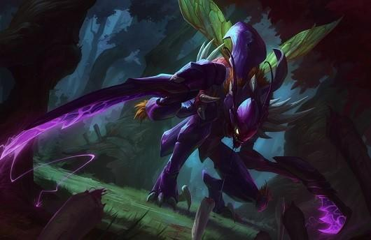 The Summoner's Guidebook: Anything except solo top in League of Legends