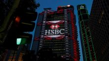 HSBC picks company veteran John Flint as new chief executive