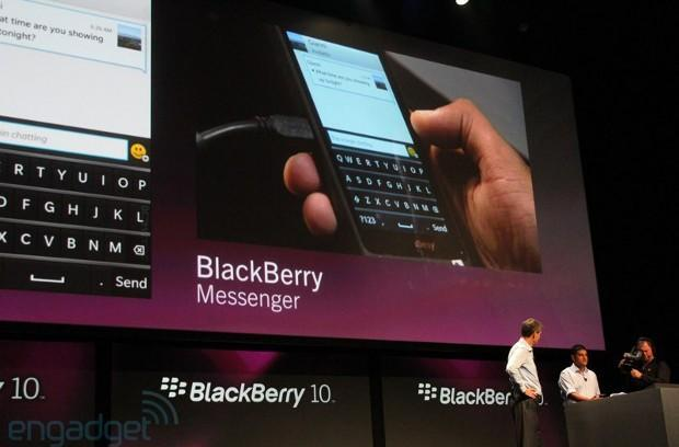 BBM Money to launch in Indonesia, allows peer-to-peer fund transfers