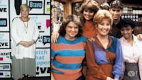 Facts of Life Star Today