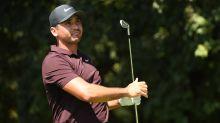 Day, Scott to kick off PGA season in Korea