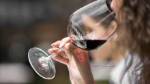 How much alcohol is safe to drink during pregnancy? None, says new study