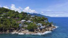 Coronavirus aux Seychelles : zéro mort depuis le début de la pandémie
