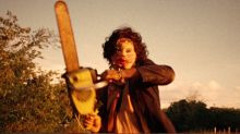 New 'Texas Chainsaw Massacre' will be a direct sequel to the original