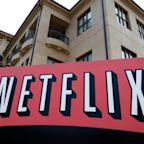 Netflix Giving 2% Of Cash Going Forward To Economic Development Of Black Communities, $100M To Start