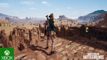 'PUBG' Miramar Test Server Update Live on Xbox One - Patch Notes & Fixes