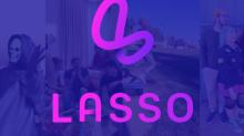 Facebook is shutting down Lasso, its TikTok clone