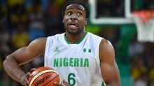 Groundbreaker Ike Diogu saw wave of Nigerians in NBA coming