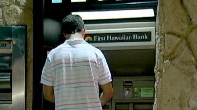 Hawaii Welfare Recipients Spend Thousands Out Of State