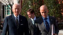 Quién es Juan González, el hombre de confianza de Joe Biden para América Latina
